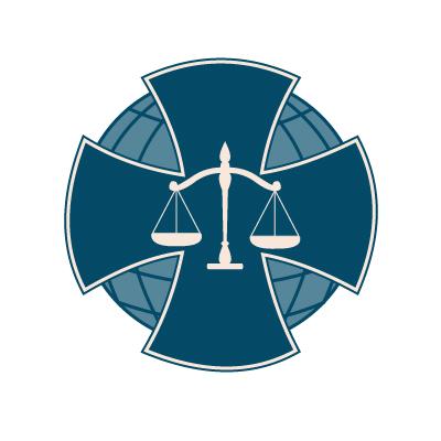 NewHopeILS Logo.jpg