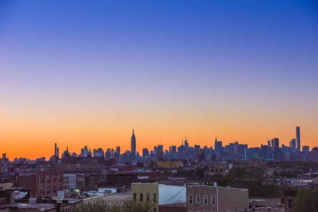 NYC_2017-21.jpg