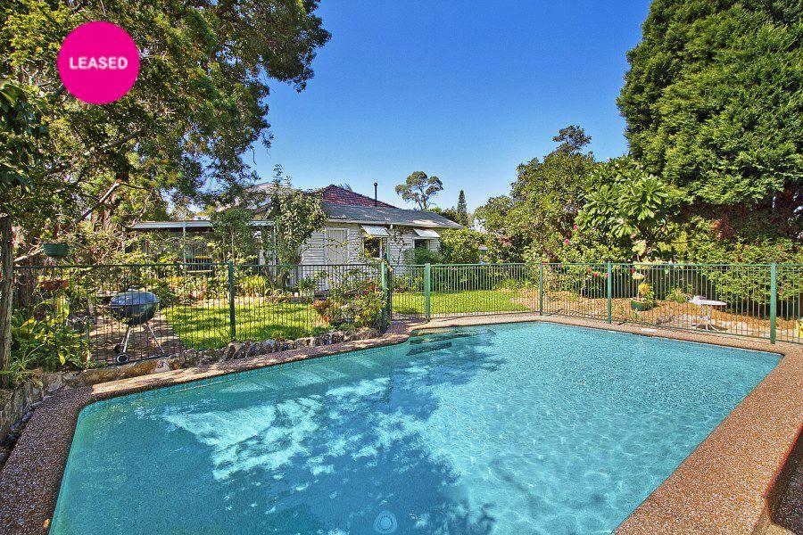 pool leased.jpg
