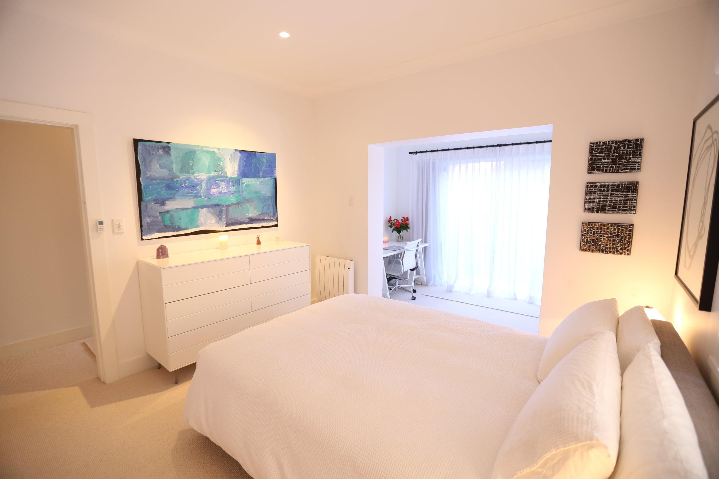 Main Bedroom2 copy.JPG