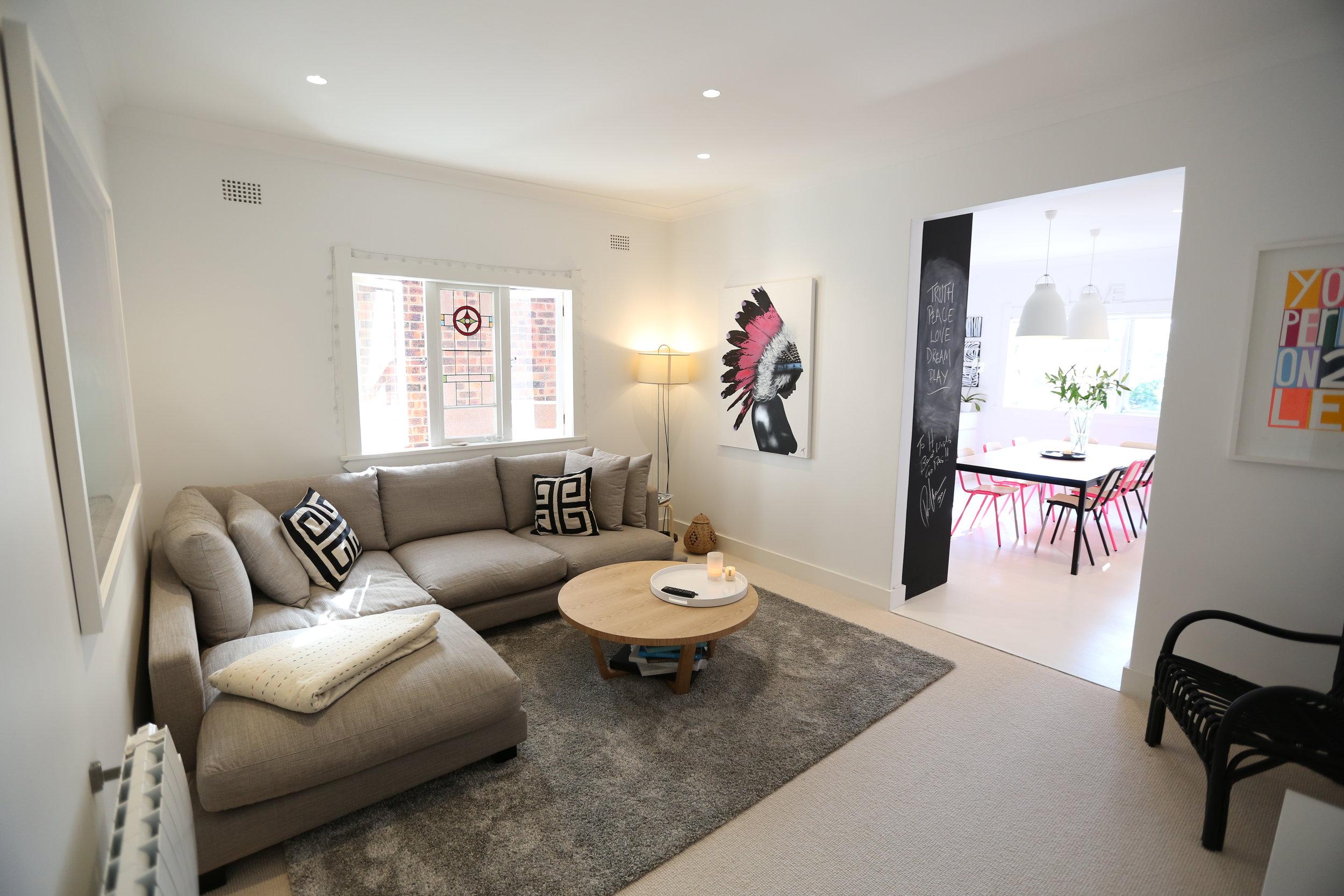 Living Room1 copy.JPG