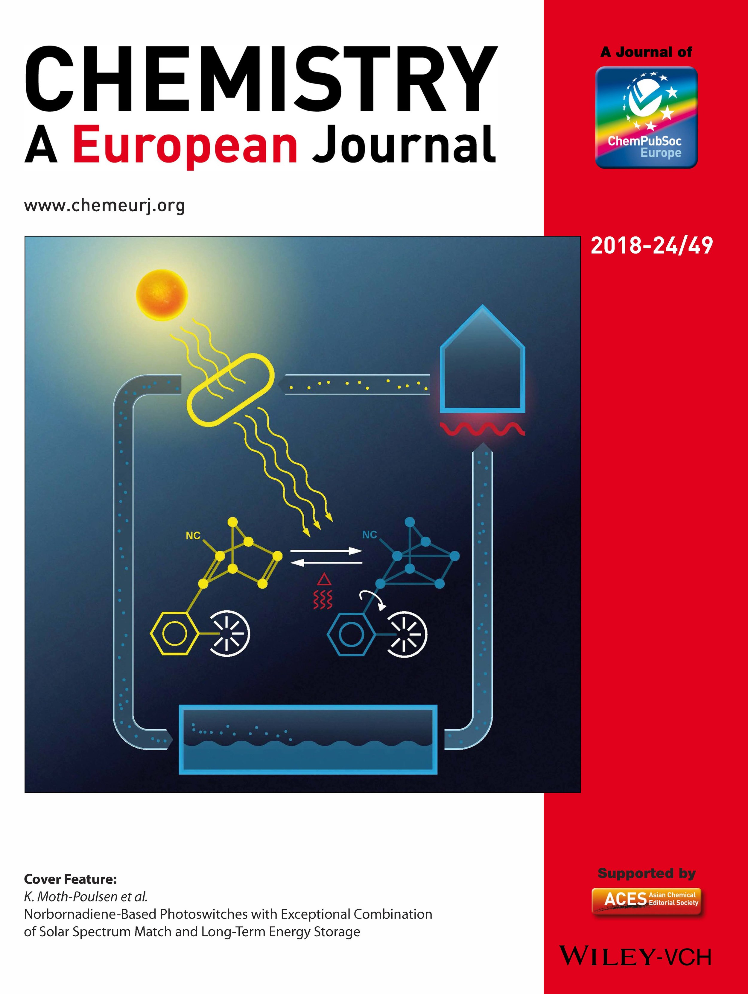 Jevric_et_al-2018-Chemistry_-_A_European_Journal (2).jpg