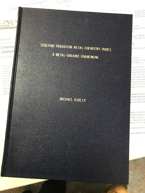 Huxley thesis.jpg