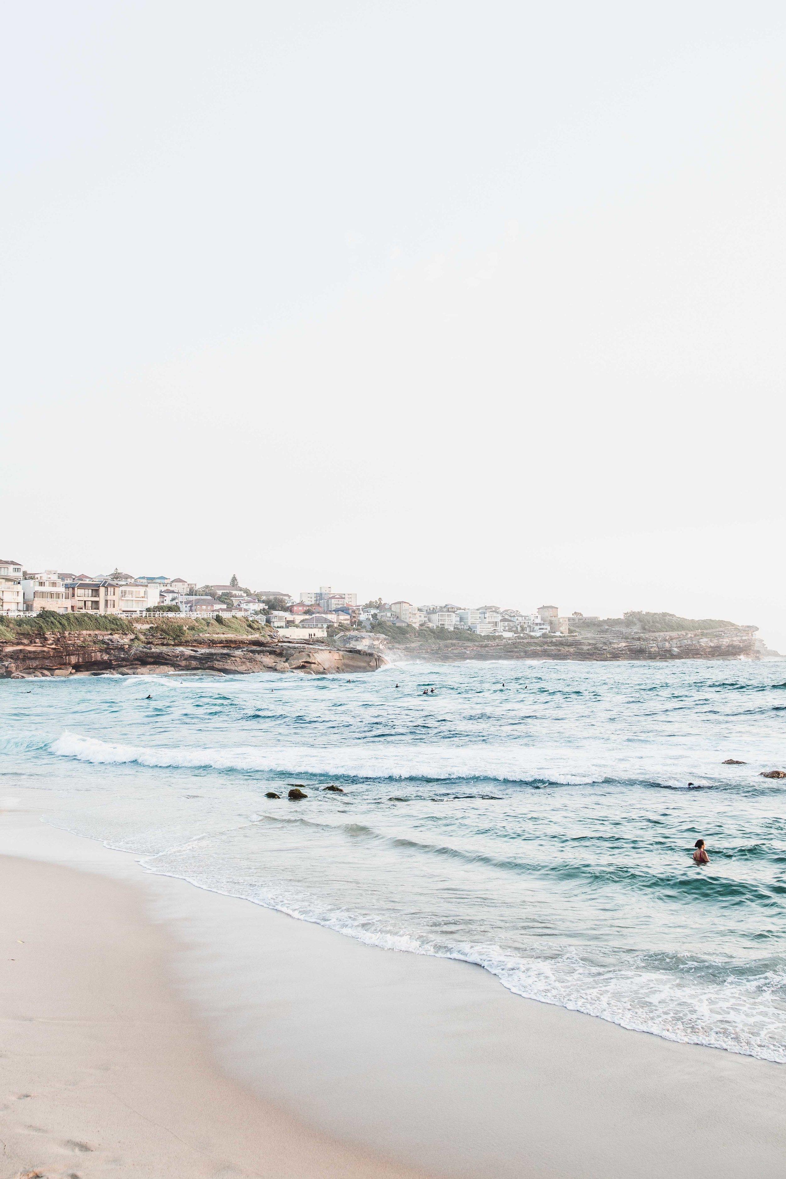 Postcards From Australia No.4