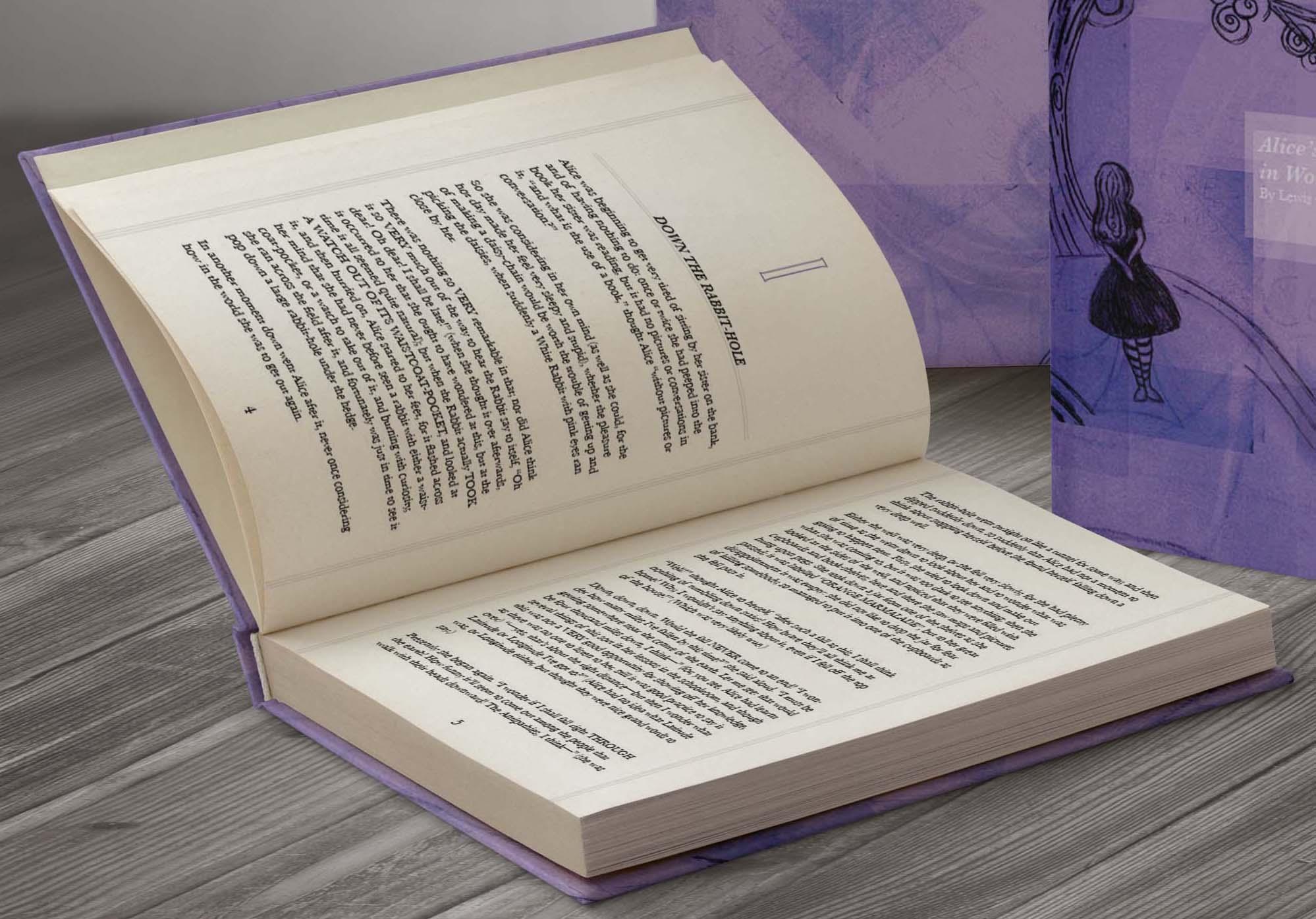 alicebook2_mockup2.jpg