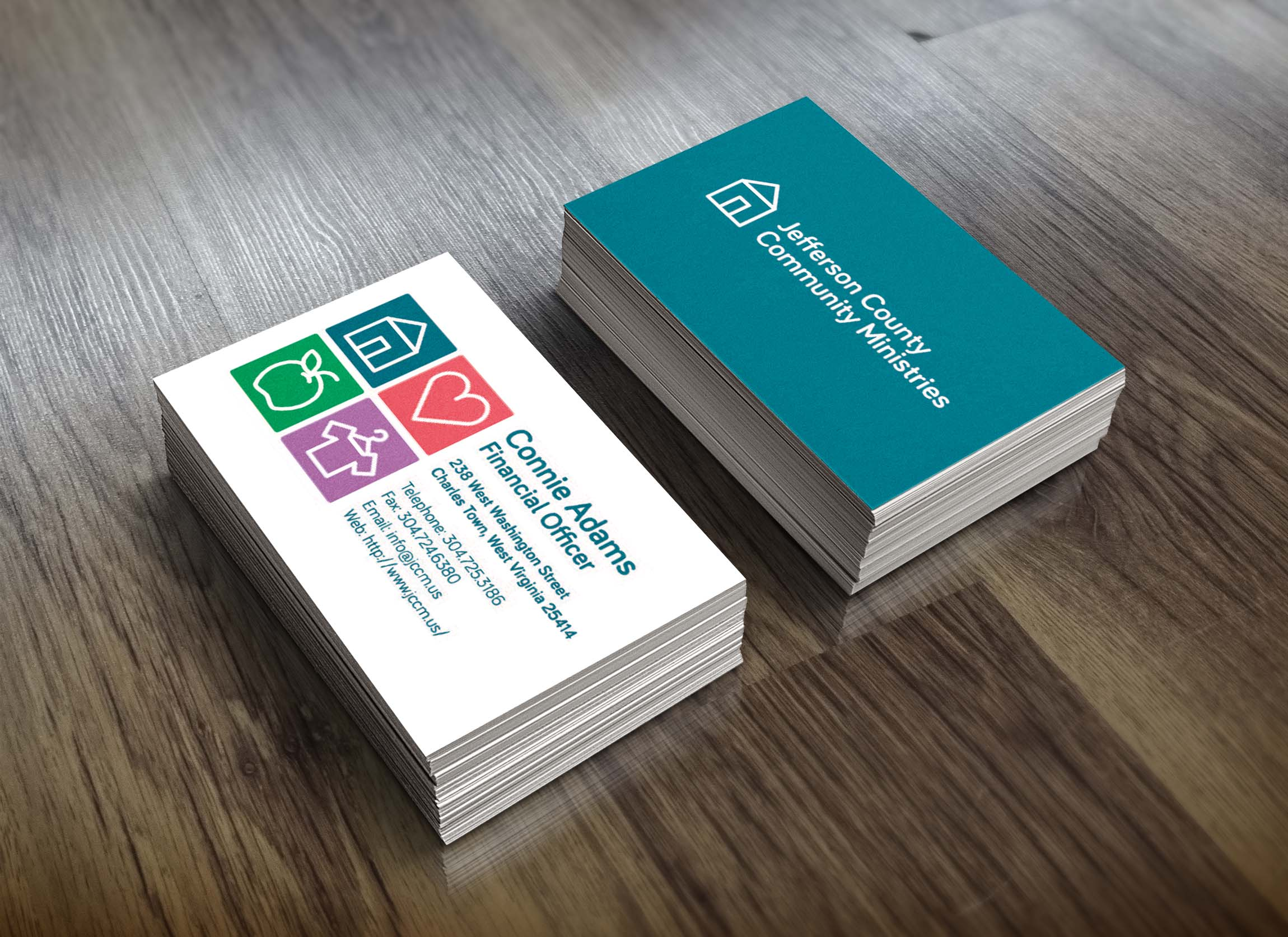 Realistic Business Card Mock-Up2.jpg