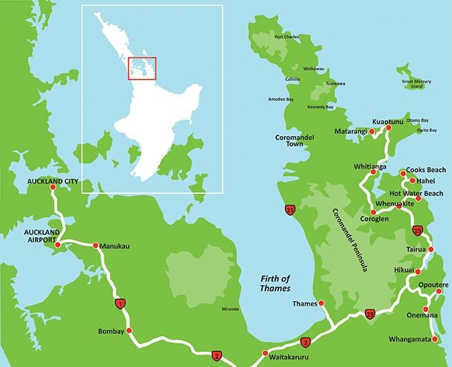 GoKiwi map no CT small.jpg