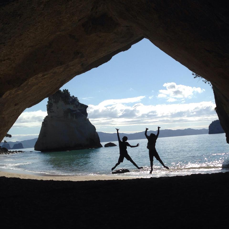 Cathedral Cove boys.jpg