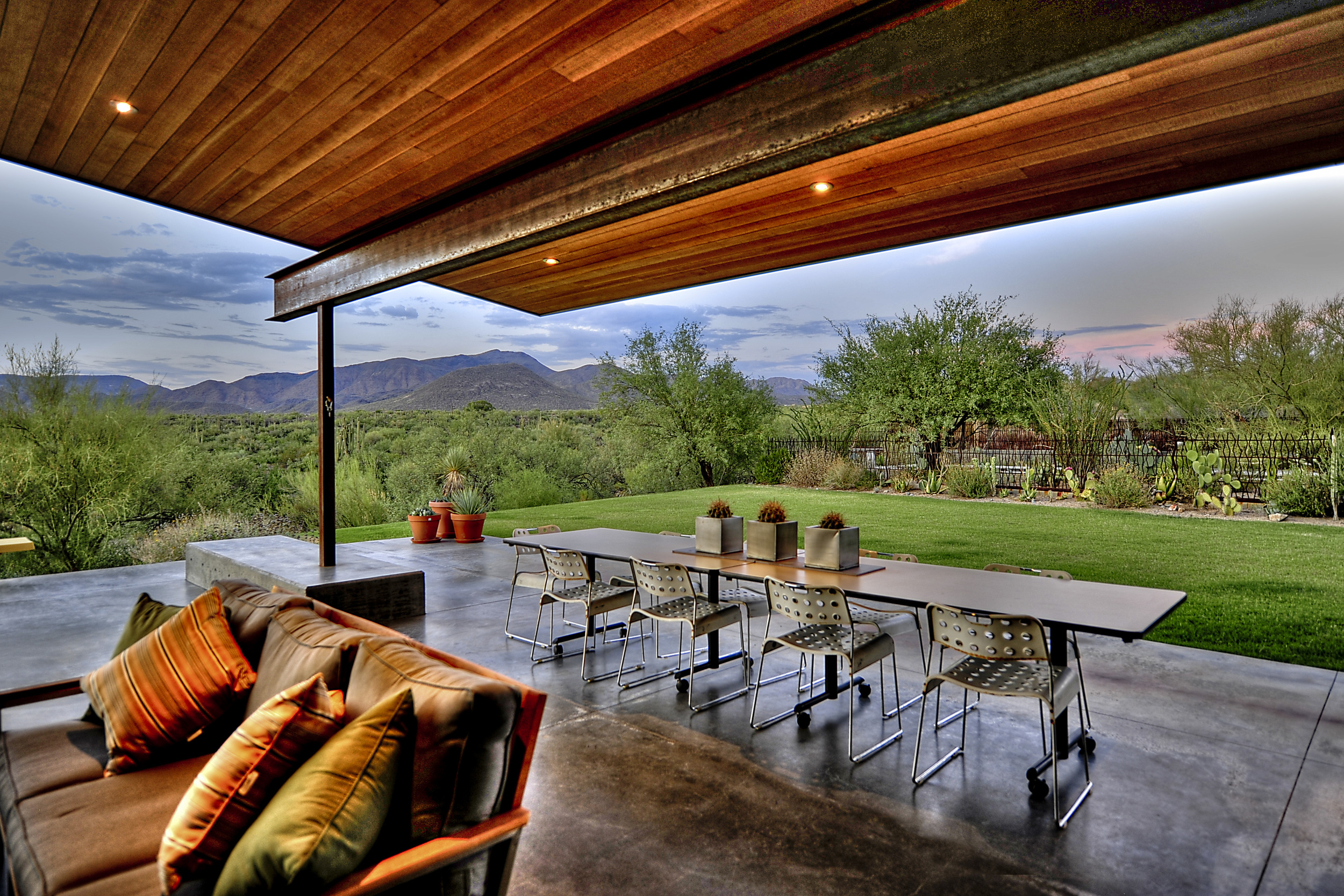 Patio-Mtn View.jpg
