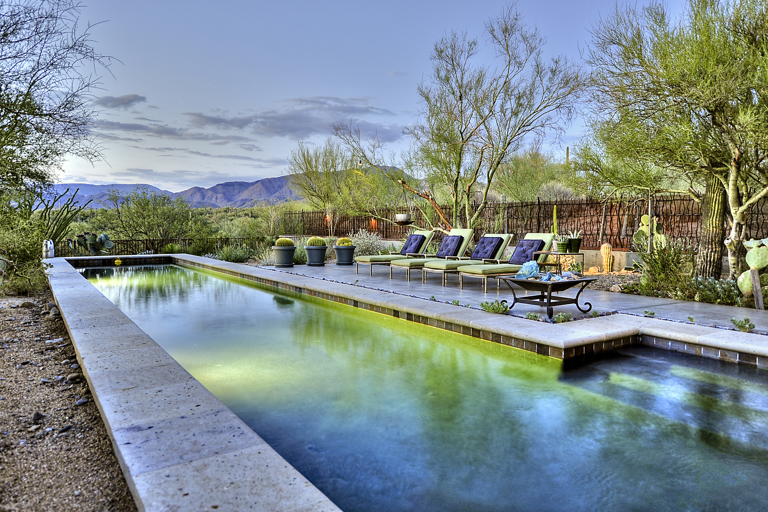 Pool-Patio-Mtn View.jpg