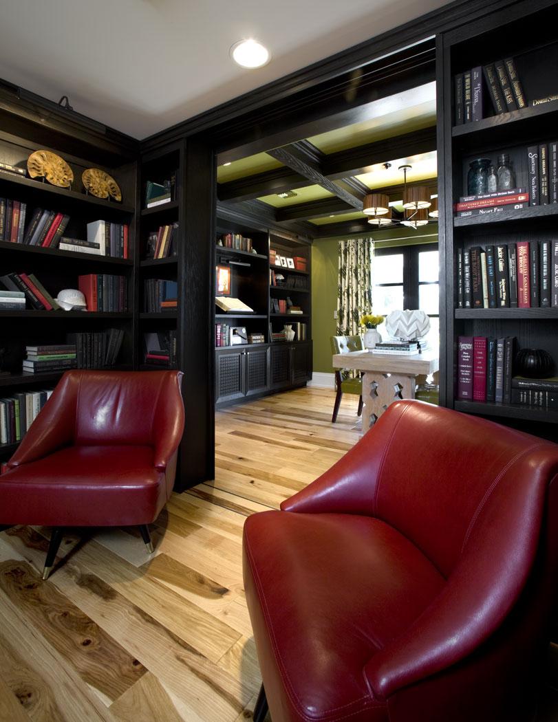 Anderson Residence 006.jpg