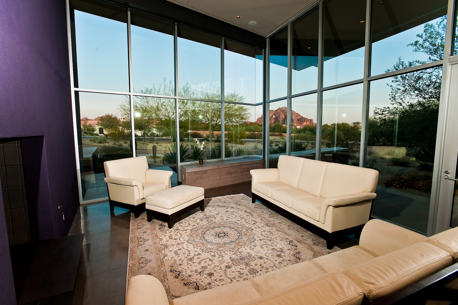 living room looking to camelback.jpg