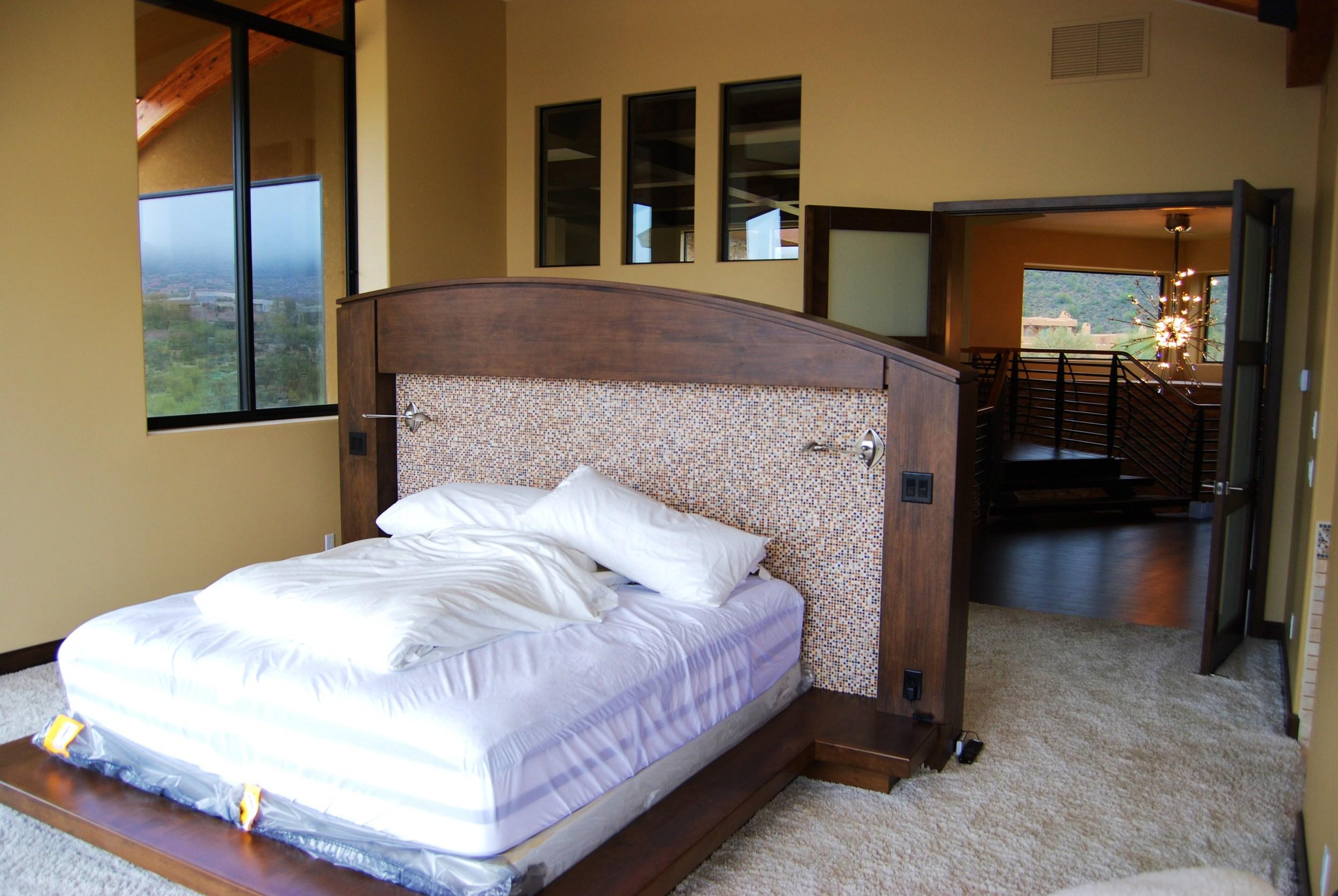 custom bed.jpg