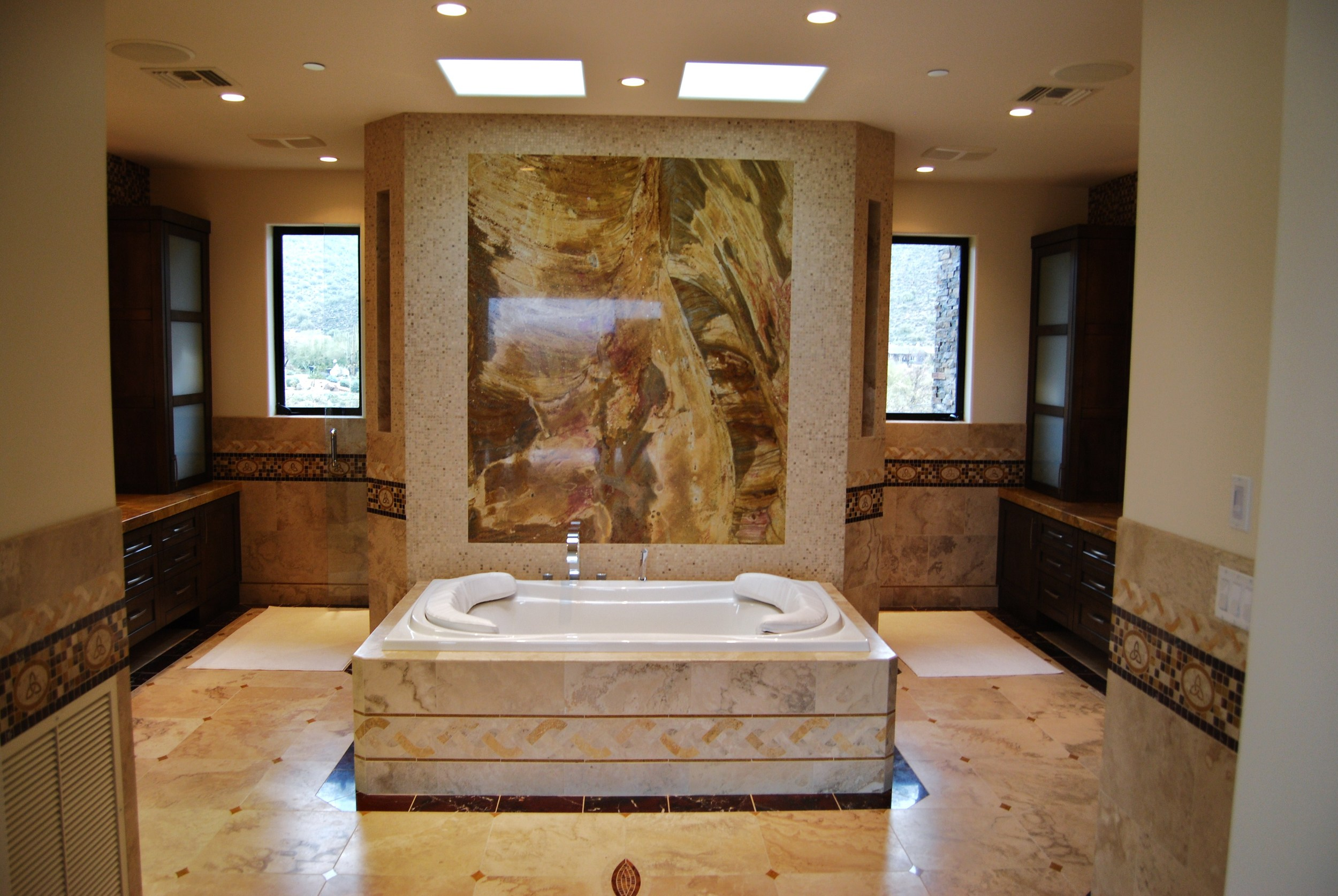 mountain master bath.jpg