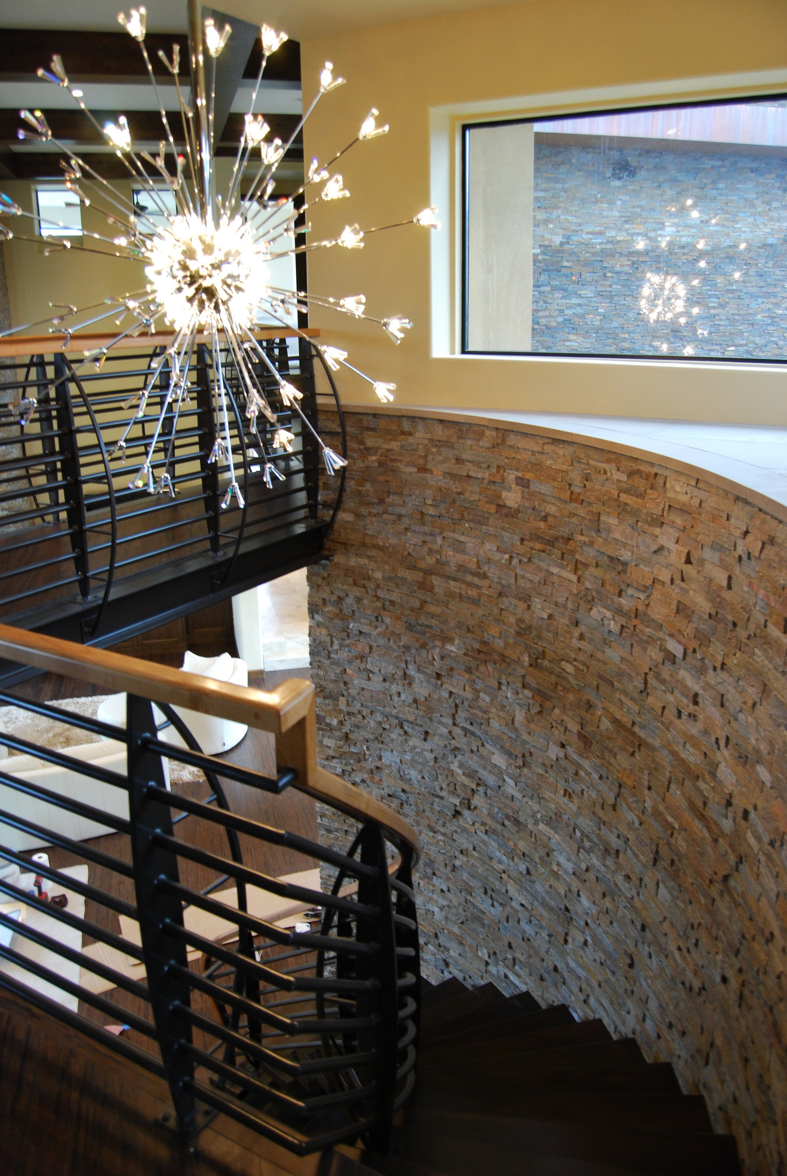stairwell area.jpg