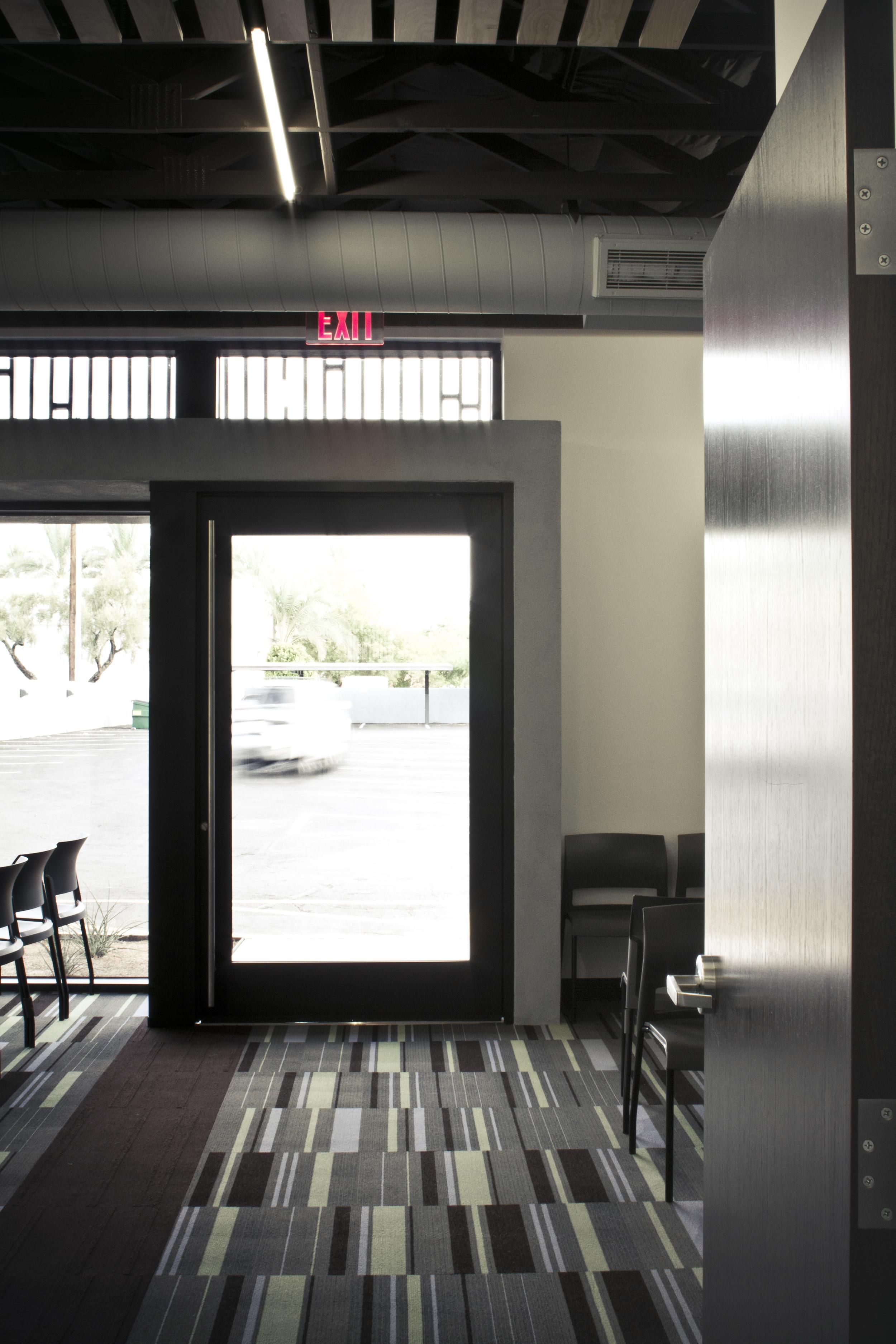 entry door inside.jpg
