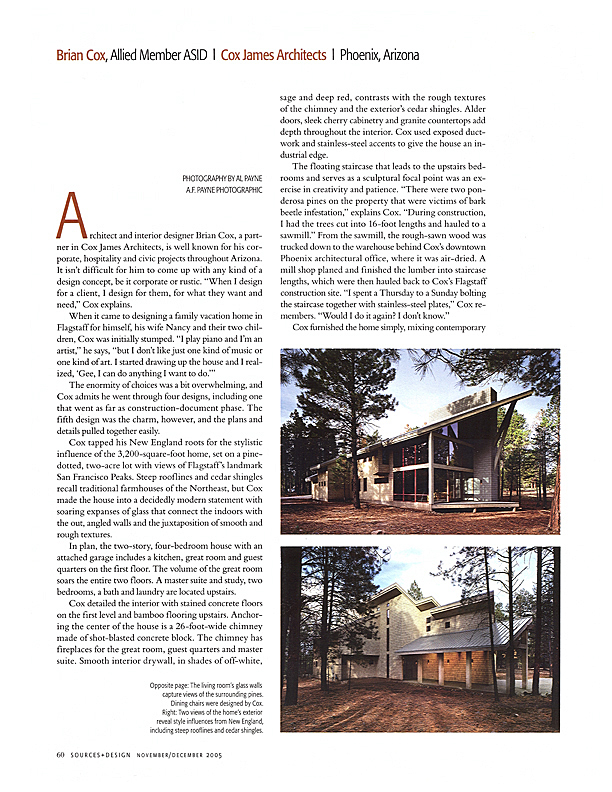 mag 1 article page 3.jpg