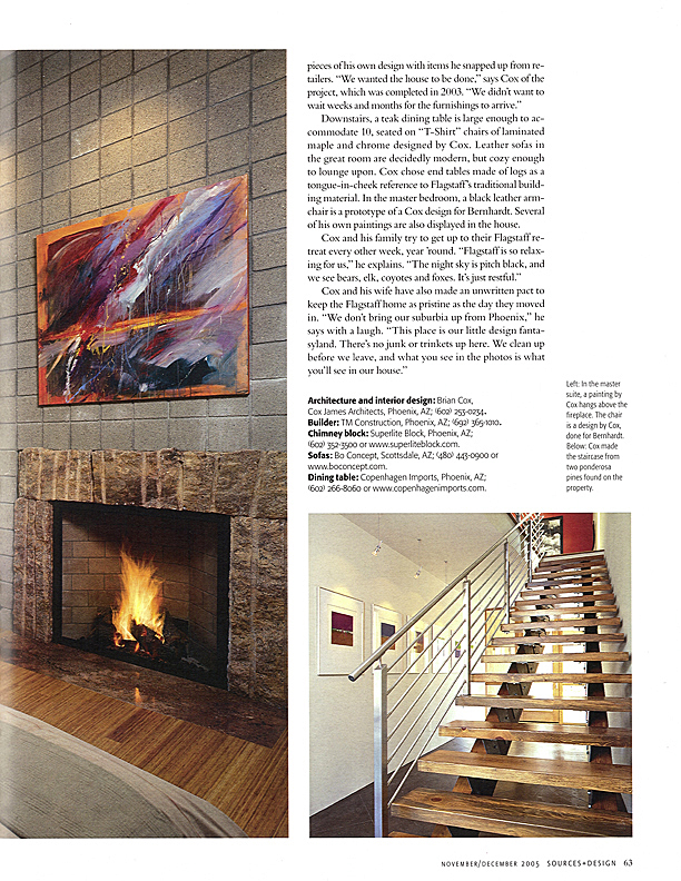 mag 1 article page 6.jpg