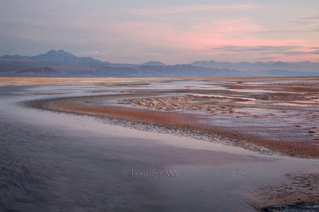20140209_Atacama_032.jpg