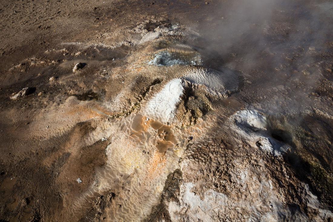 20140211_Atacama_104.jpg