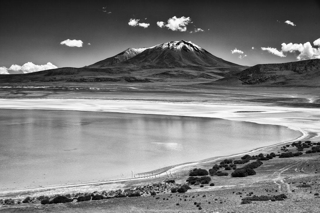 20140213_Atacama_229.jpg