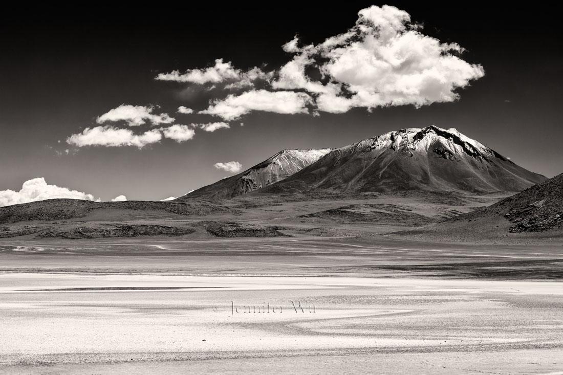 20140213_Atacama_256.jpg