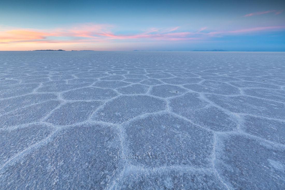 20140215_Atacama_018.jpg