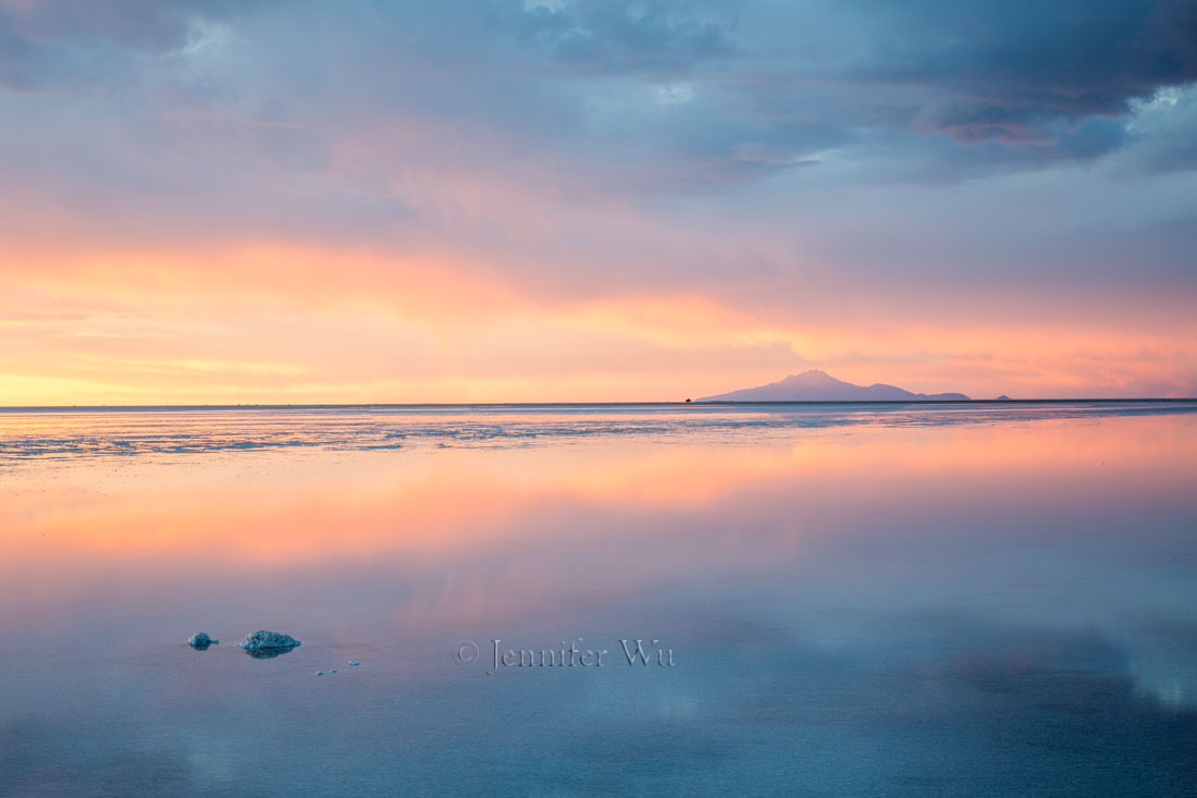 20140215_Atacama_195.jpg