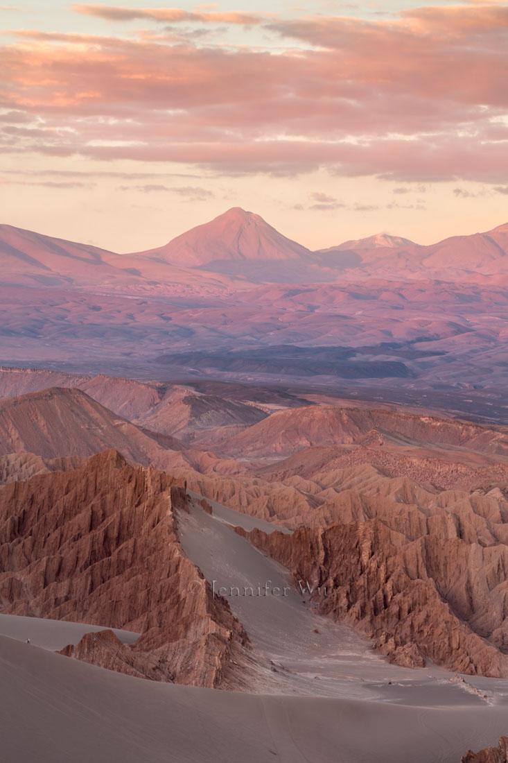 20140210_Atacama_165.jpg