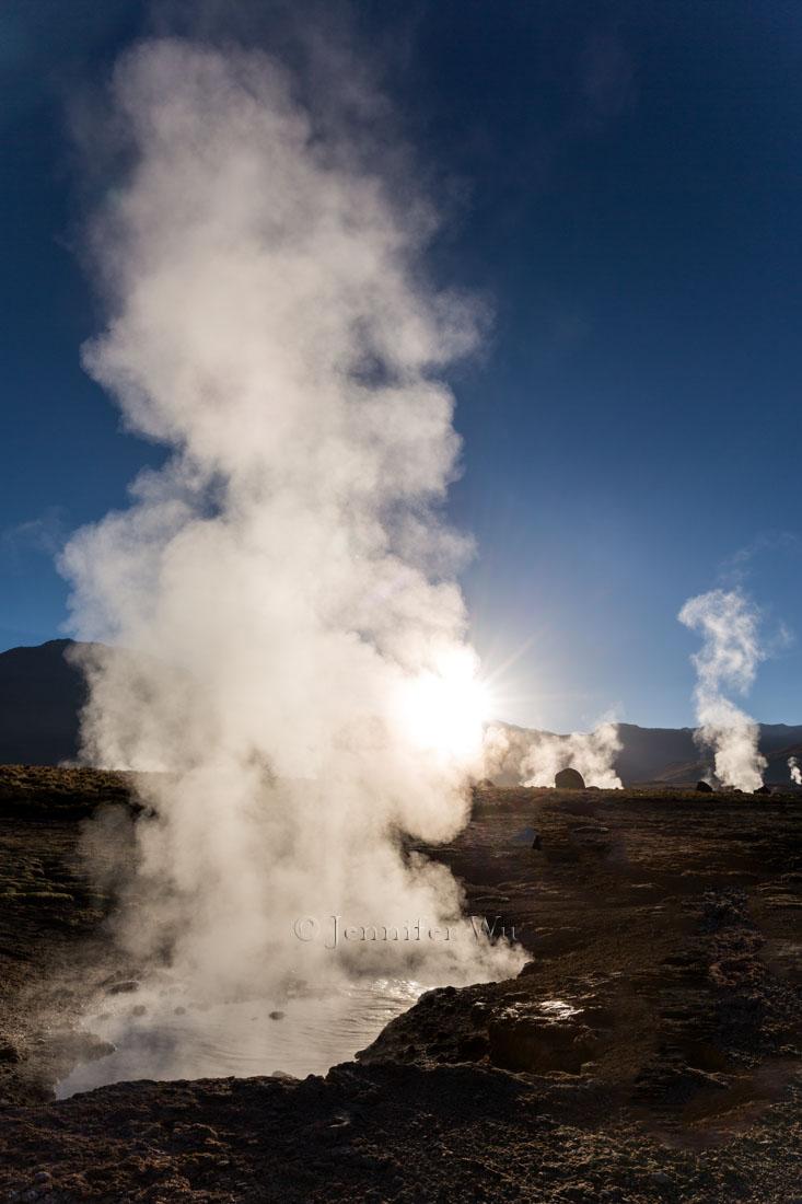 20140211_Atacama_032.jpg