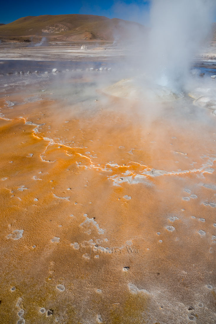 20140211_Atacama_142.jpg