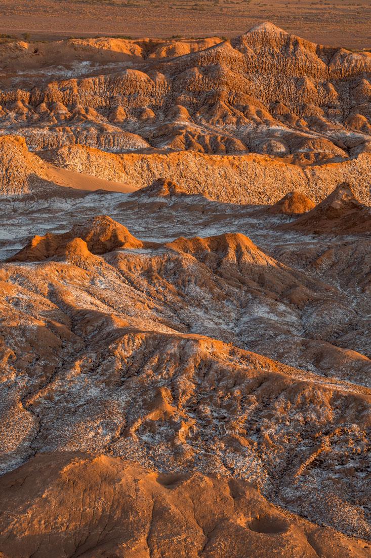 20140211_Atacama_201.jpg