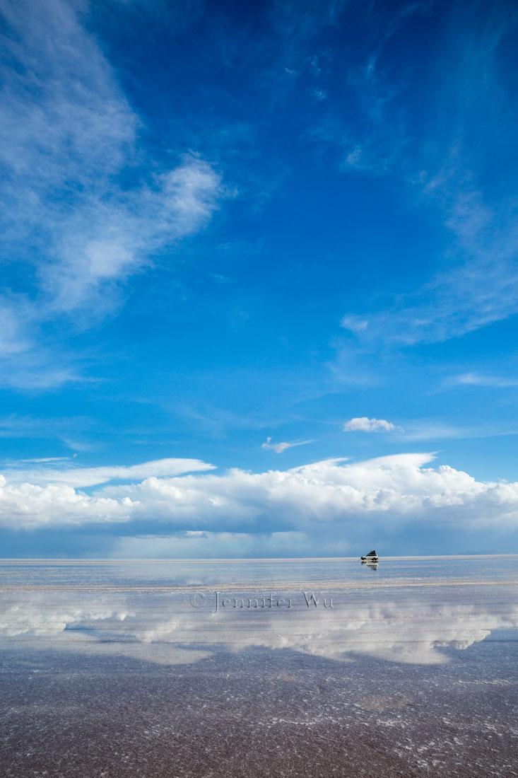 20140214_Atacama_089.jpg