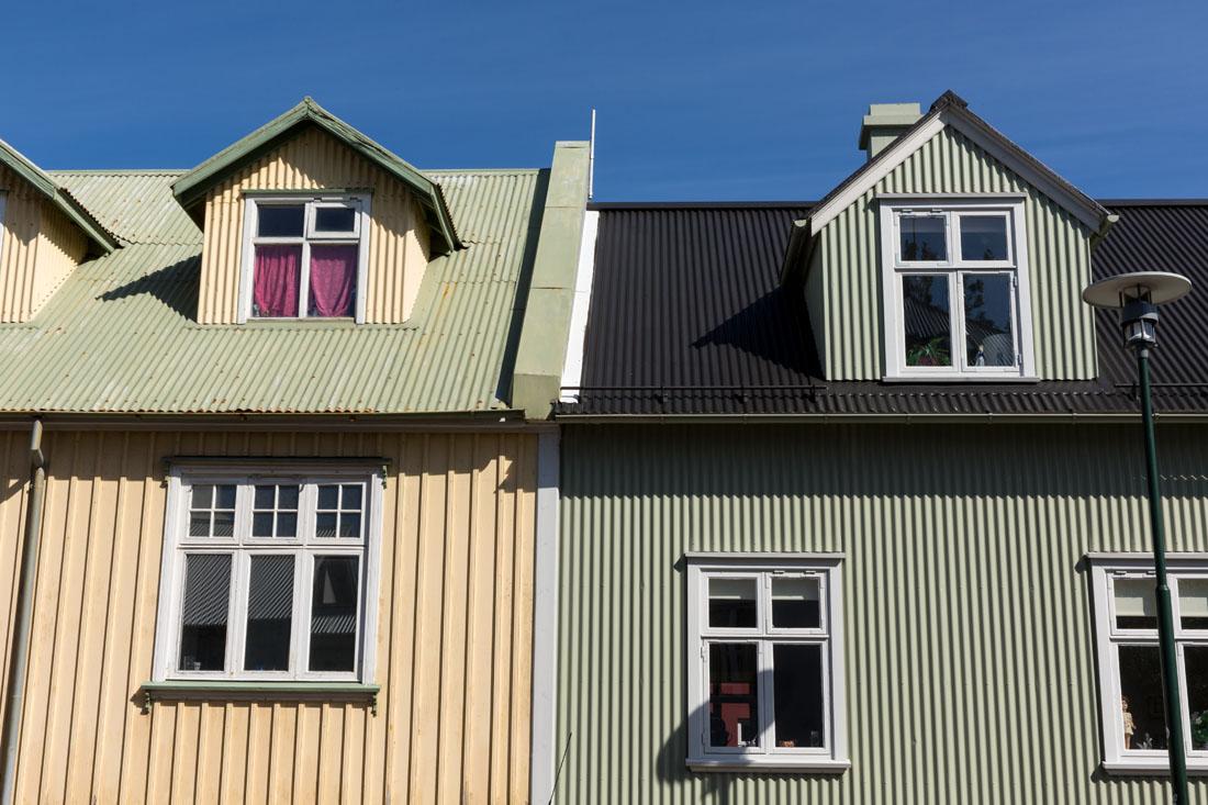 20140818_Iceland_019.jpg
