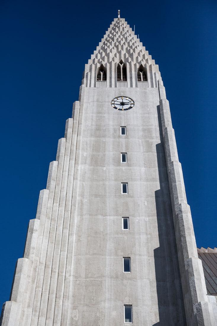 20140818_Iceland_074.jpg