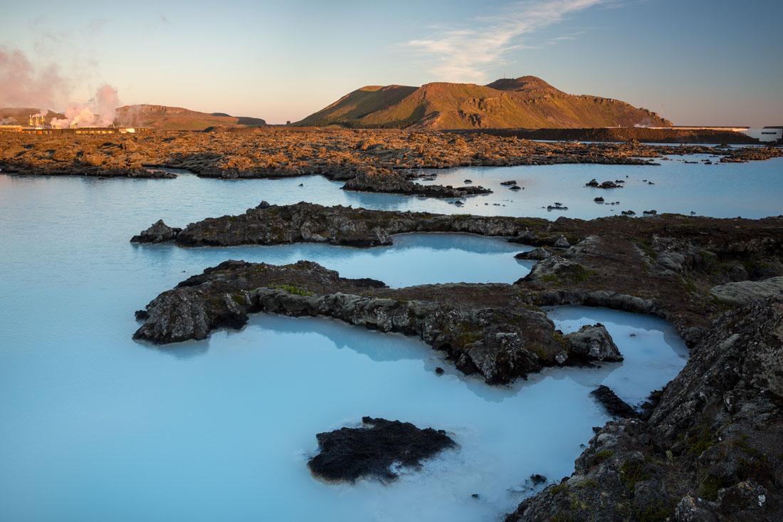 20140818_Iceland_167.jpg