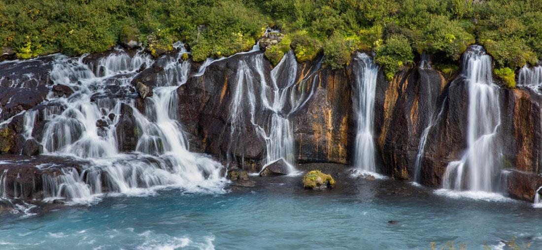 20140819_Iceland_001.jpg