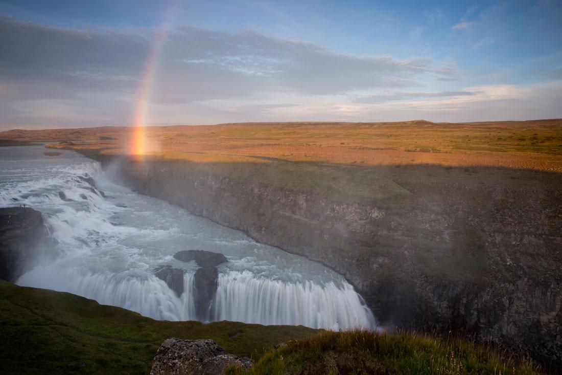 20140819_Iceland_090.jpg