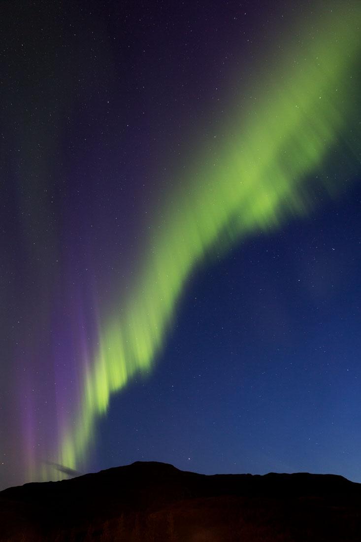 20140819_Iceland_181.jpg