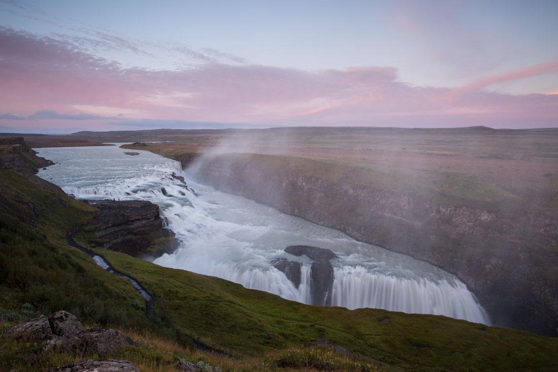 20140819_Iceland_141.jpg