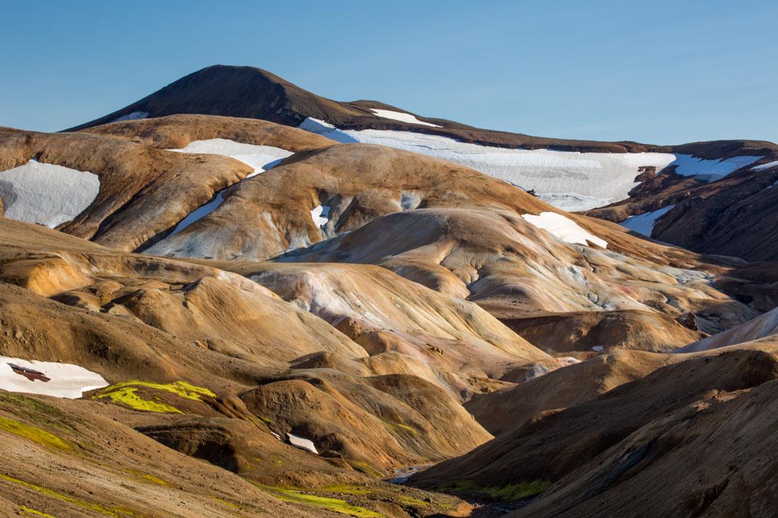 20140820_Iceland_056.jpg