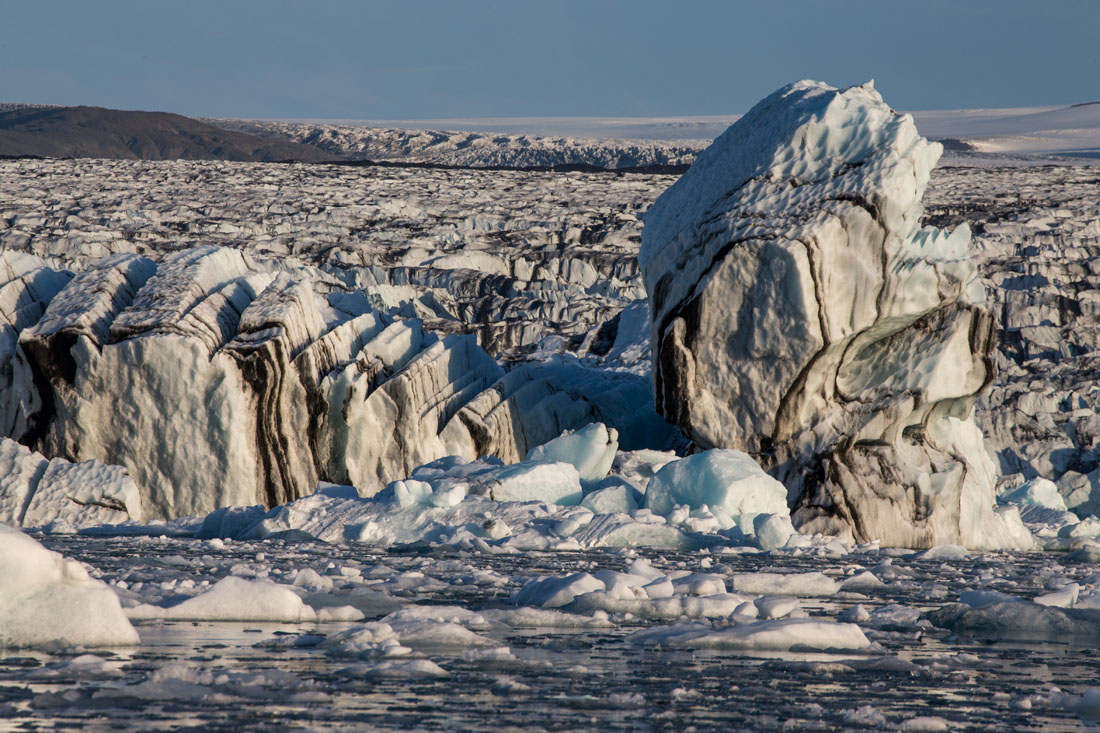 20140822-1_Iceland_017.jpg