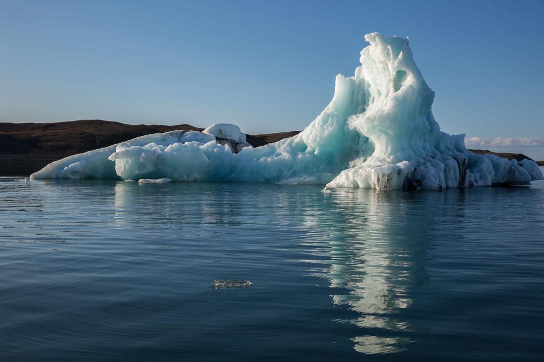 20140822-2_Iceland_253.jpg