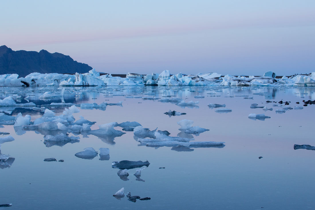20140822-3_Iceland_126.jpg