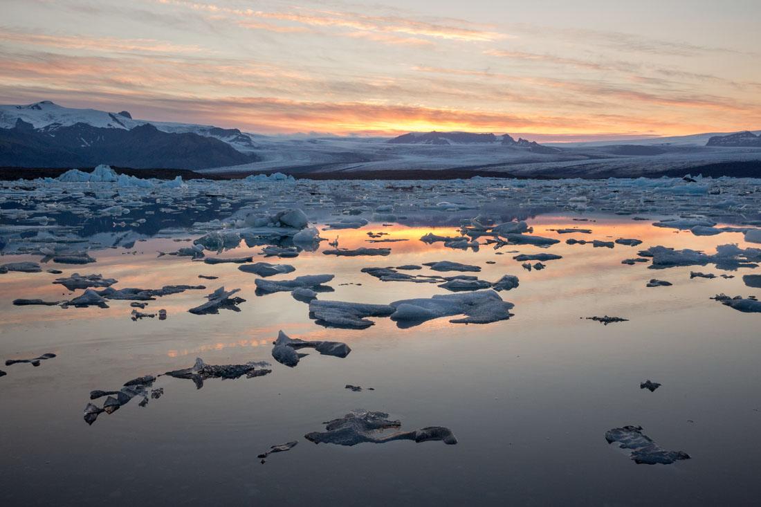20140822-3_Iceland_134.jpg