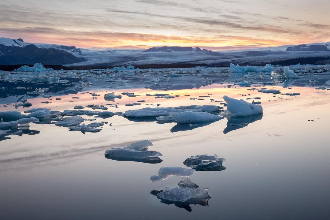 20140822-3_Iceland_162.jpg
