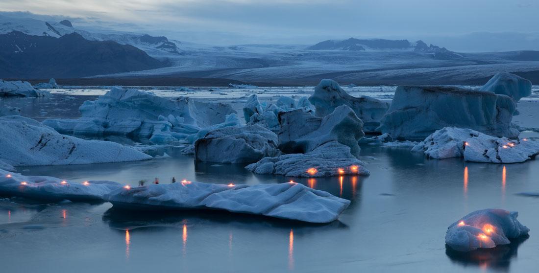 20140823_Iceland_230.jpg