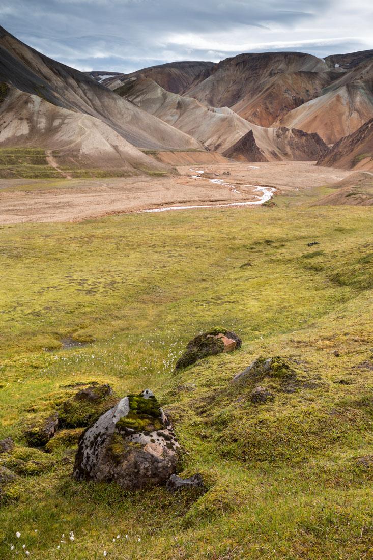 20140825_Iceland_190.jpg