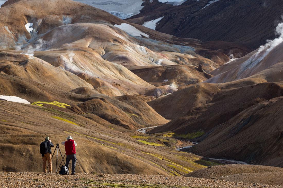 20140820_Iceland_009.jpg