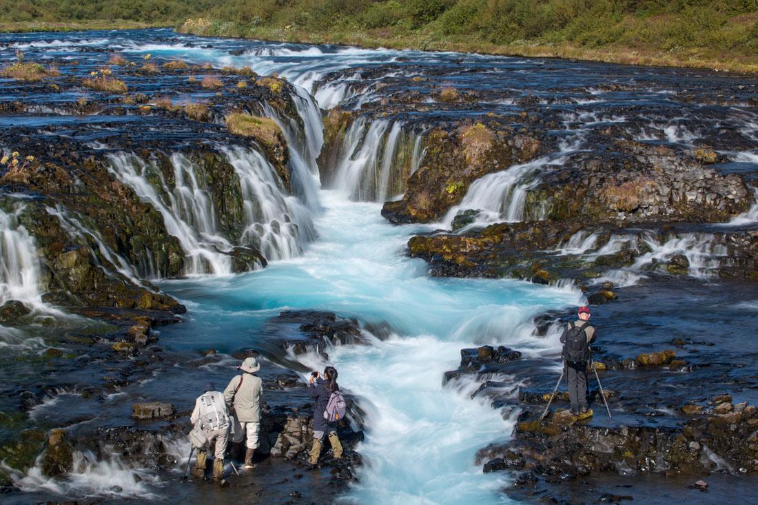 20140821_Iceland_040.jpg